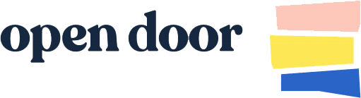 tod_logo